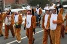 Karnevalszug2013Kettenis 26