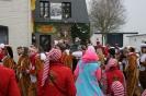 Karnevalszug2013Kettenis 32