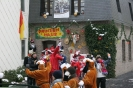 Karnevalszug2013Kettenis 33