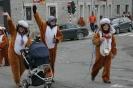 Karnevalszug2013Kettenis 34