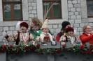Karnevalszug2013Kettenis 35
