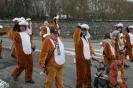 Karnevalszug2013Kettenis 39