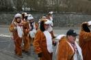 Karnevalszug2013Kettenis 40