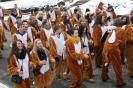Karnevalszug2013Kettenis 43