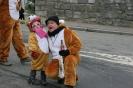 Karnevalszug2013Kettenis 44