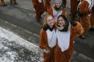 Karnevalszug2013Kettenis 45