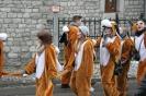 Karnevalszug2013Kettenis 46