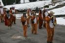 Karnevalszug2013Kettenis 47