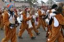 Karnevalszug2013Kettenis 49