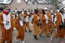 Karnevalszug2013Kettenis 53
