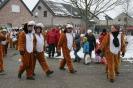 Karnevalszug2013Kettenis 56