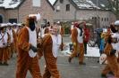 Karnevalszug2013Kettenis 58