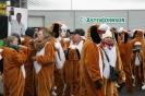 Karnevalszug2013Kettenis 6
