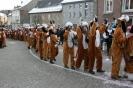 Karnevalszug2013Raeren 10