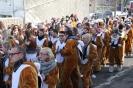 Karnevalszug2013Raeren 11