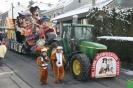 Karnevalszug2013Raeren 12