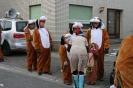 Karnevalszug2013Raeren 13