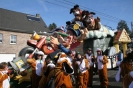 Karnevalszug2013Raeren 15