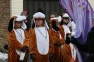 Karnevalszug2013Raeren 17