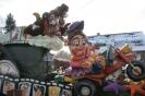 Karnevalszug2013Raeren 18