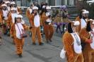 Karnevalszug2013Raeren 1