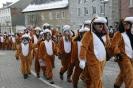 Karnevalszug2013Raeren 20