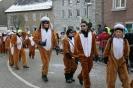 Karnevalszug2013Raeren 21