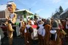 Karnevalszug2013Raeren 22