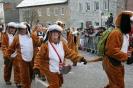 Karnevalszug2013Raeren 24