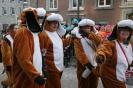 Karnevalszug2013Raeren 26