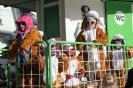 Karnevalszug2013Raeren 27