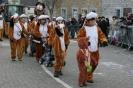 Karnevalszug2013Raeren 28