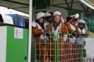 Karnevalszug2013Raeren 2