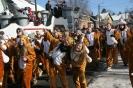 Karnevalszug2013Raeren 30