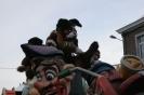 Karnevalszug2013Raeren 31