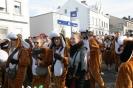 Karnevalszug2013Raeren 32