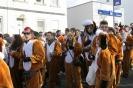 Karnevalszug2013Raeren 33