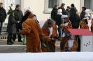 Karnevalszug2013Raeren 34