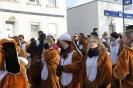 Karnevalszug2013Raeren 35