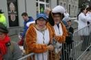 Karnevalszug2013Raeren 36
