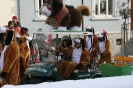 Karnevalszug2013Raeren 37
