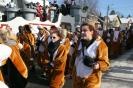 Karnevalszug2013Raeren 38