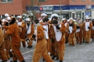 Karnevalszug2013Raeren 3