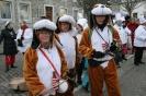 Karnevalszug2013Raeren 40