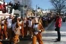 Karnevalszug2013Raeren 41