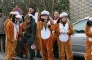 Karnevalszug2013Raeren 42