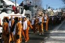 Karnevalszug2013Raeren 43