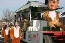 Karnevalszug2013Raeren 45