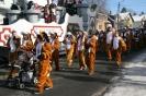 Karnevalszug2013Raeren 46
