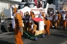 Karnevalszug2013Raeren 47